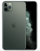 iPhone 11 Pro Max 64GB Midnight Green nuotrauka,